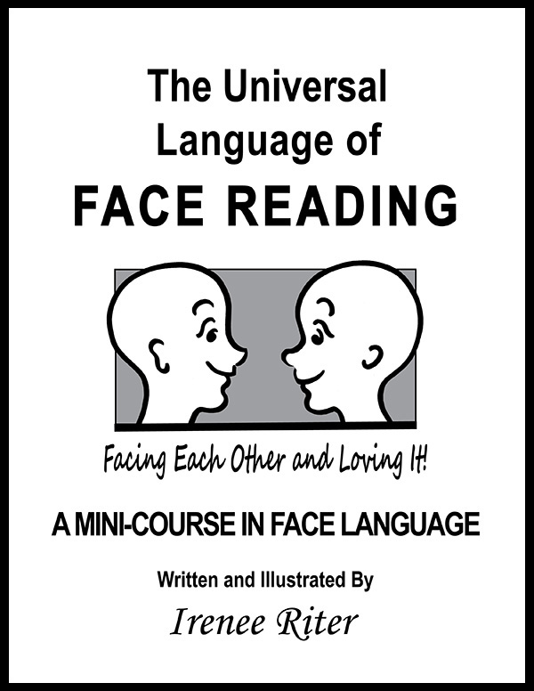 face reading 9pxbdr