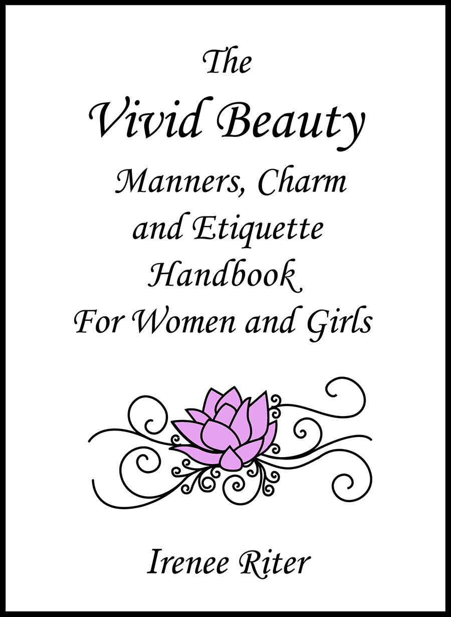 vivid beauty cover